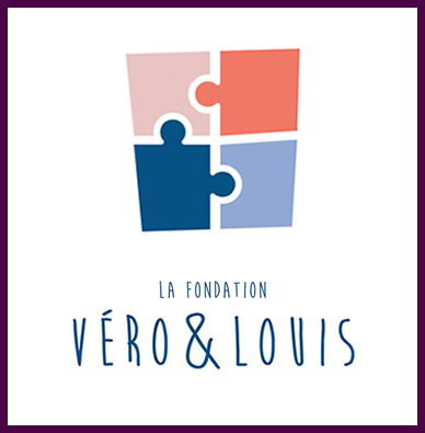 Véro & Louis Foundation
